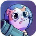 跳跃的火箭猫