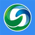 鄂尔多斯市中心医院康巴什部挂号app官网版 v1.0