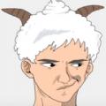 羊村之狂龙战神