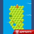 小黄人下山游戏安卓版 v1.0