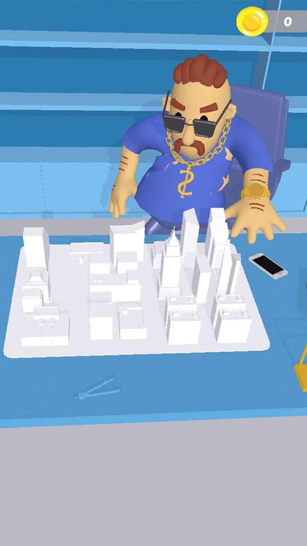城市建造者游戏安卓版图片1