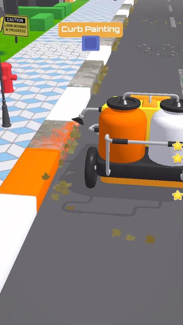 城市建造者游戏图2