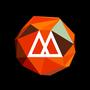 元素挖掘游戏安卓版 v2.3