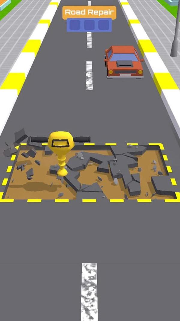 城市建造者游戏图1