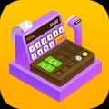完美商店游戏安卓版 v1.0.0