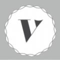 Verse最新版app v3.1