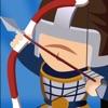 三国战争模拟器游戏最新版 1.0