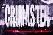 Crimaster犯罪大师陈年的电影答案是什么?最新突发案件解析[多图]