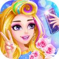 公主超级购物节游戏安卓版 v1.0