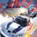 荒野飞车游戏手机版下载 V1.1.1