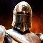骑士之战2荣耀
