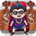 巅峰赢家游戏安卓版 v1.0