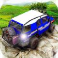 越野驾驶怪物卡车安卓版 v1.1