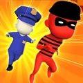 不要让抢劫犯逃了游戏安卓版 v1.8