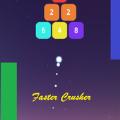 快速的破碎机游戏安卓版 v2.0