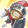 王牌对手战争冲突游戏安卓版 v1.2.2