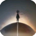 抖音我的光有灵魂小游戏 v1.0