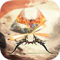 神箭大师游戏免费版 v1.0