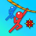 齿轮救援游戏安卓版 v1.0