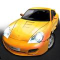 超级赛车挑战3D游戏安卓版 v1.0.4