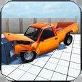 车祸驾驶事故模拟器游戏安卓版 v1.1
