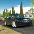 欧洲豪车模拟器无限金币中文破解版 v1.3