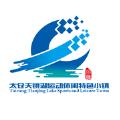 天镜湖文旅app官方版 v1.0