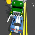 公路狂飙街区赛车游戏安卓版 v1.1.6