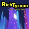 RichTycoon