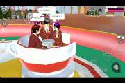 樱花校园模拟器1.036.00版本婴儿服中文版下载地址分享[图]
