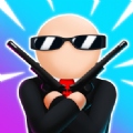 神枪手007