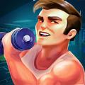Gym Game