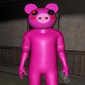 Piggy Final Chapter