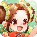 魔幻厨房烧烤季游戏官方版 v1.21