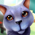 猫咪模拟器3D