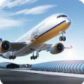 航空公司指挥官2020无限金币内购最新破解版 v1.3.8
