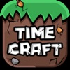 Time Craft中文版