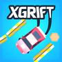 XGRIFT游戏中文安卓版 v6