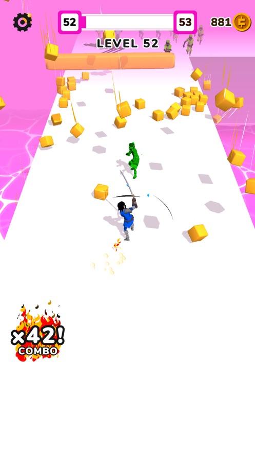 群战高手游戏图2