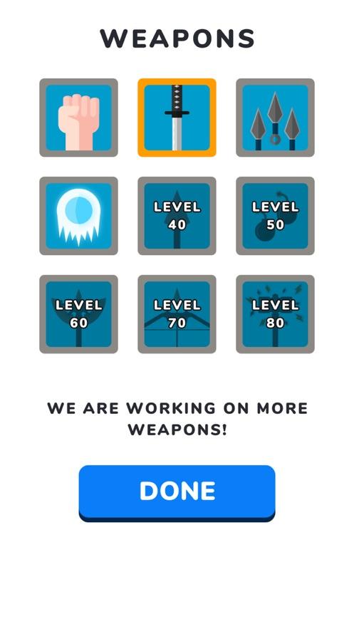 群战高手游戏安卓版图片2