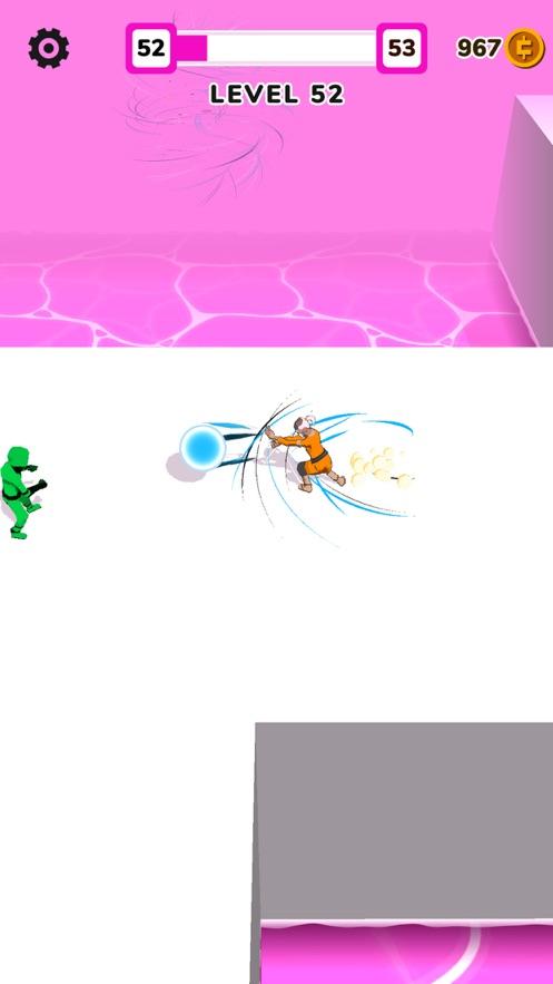 群战高手游戏图1