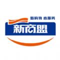浙江烟草网上订货平台登录