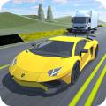 交通高速公路赛车安卓版游戏 v1.2