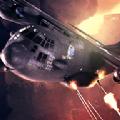 僵尸炮艇生存大战1.6.7破解版