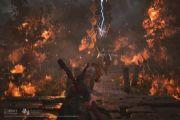 黑神话悟空和斗战神是一个游戏吗?二者区别介绍[多图]