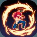 战魂铭人无限生命无限蓝最新破解版 v1.3.1