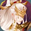 妖皇之灵手游官方版 v1.0