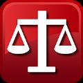 甘肃国家工作人员学法用法及考试平台