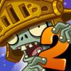 植物大战僵尸2秒杀类植物全解锁破解版 v2.5.3