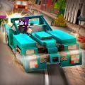 我的迷你汽车游戏安卓版 v0.12241